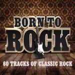 GTA Vice City OST http //muz-v - I Wanna Rock