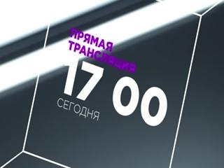 """Смотрите сегодня матч """"Металлург"""" — СКА!"""