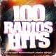 Радио Pop - Right Now (Na Na Na)