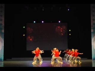 Video by Вдохновение | Студия танца