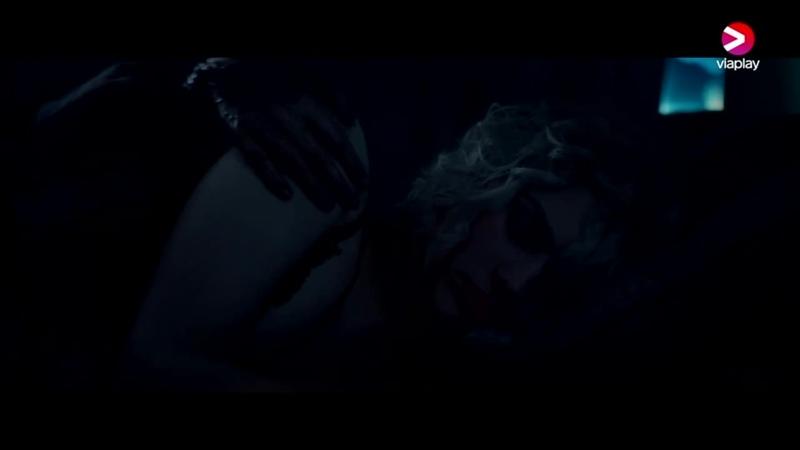 КП 5,7 IMDB 5,6 012345 ПОПУЛЯРНОЕ Крипота Cryptid (2020) HD Трейлер на английском