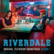 1x08 | Band of Horses - Casual Party (ost Riverdale | Ривердэйл)