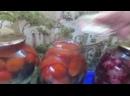 Y2mate - Квашеная капуста в банке БЫСТРО вкусная и хрустящая_360p