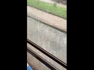 Videó: Anya Vasilyeva