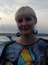 Фотоальбом Алевтины Урасиновой