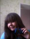 Фотоальбом Танечки Поляковой