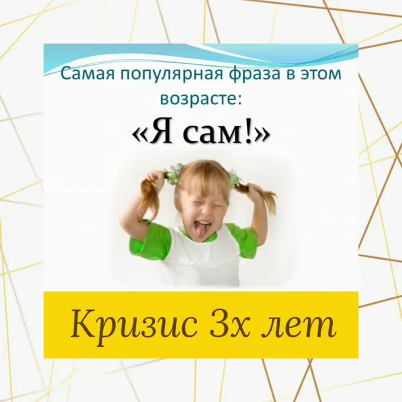 VID_98680305_162835_574.mp4
