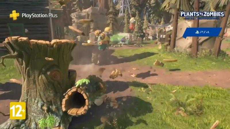 Видео от PlayMarket Игровые приставки Севастополь