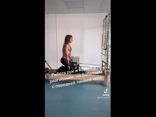 Yefim Prosvirintan video