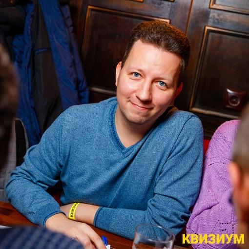 «12.01.21 (Tipsy Pub)» фото номер 106
