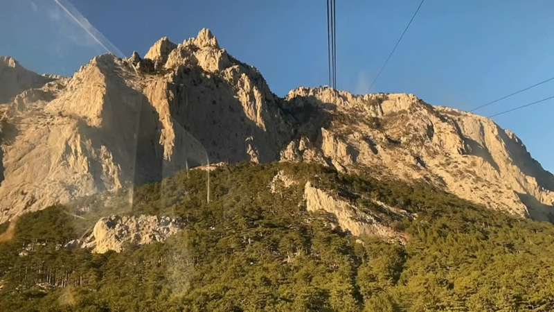 Лучше гор могут быть только горы на которых ещё не бывал Таня Полях ©