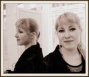 Личный фотоальбом Анастасии Ботнарь