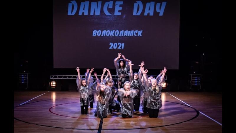 114 Dance Mix Нити судьбы