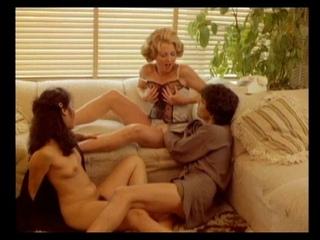 Taboo 1 (1980)