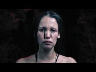 Гайя: Месть богов — Русский трейлер (2021)