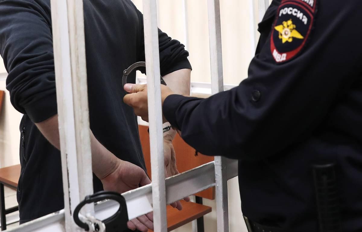 В КЧР подростки были осуждены за сбыт наркотиков