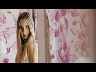 Medina - you & i (Dash Berlin Remix)