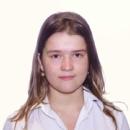 Венера Минахметова, 32 года, London, Великобритания