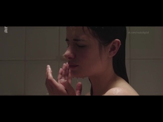 Camille Claris - Accord parental (2018) HD 720p Nude? Hot! Watch Online / Камилль Кларис - С согласия родителей