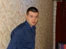 Алексей Курган фотография #8