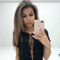 АлисаАлександровна