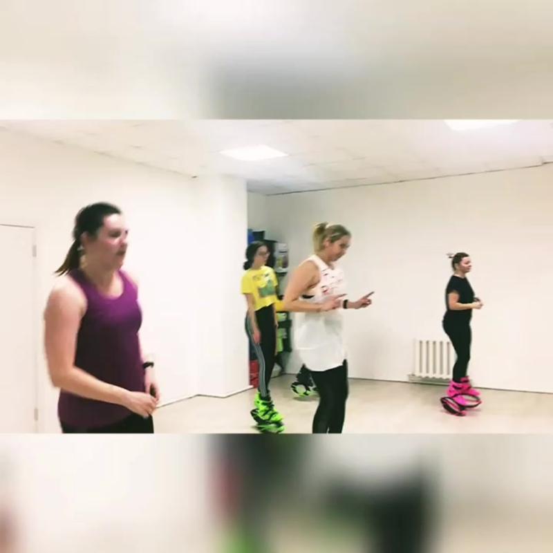 Видео от Оксаны Фёклиной