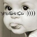 Фотоальбом Анжелики Клименко