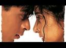 Любовь с первого взгляда. Индийский фильм. 1998 год. В ролях Шахрукх Кхан. Маниша Коирала. Прити Зинта. Рагувир Ядав и другие.
