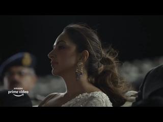 Vídeo de Sidharth Malhotra