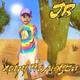 JB - Хочу по любви