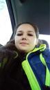 Личный фотоальбом Екатерины Сурковой