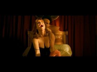 Одри Тоту , Исис Пераде - Амели / Audrey Tautou , Isis Peyrade - Amélie ( 2001 )