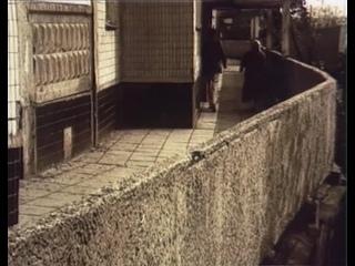 """Астенический синдром"" //1989, драма// Кира Муратова"
