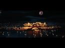 007- Координаты Скайфолл. Русский трейлер, 2012 HD.mp4