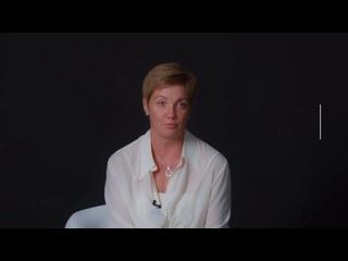 Видео от Дианы Эмильевны