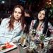 Ресторан, банкетный зал «Хумо» - Вконтакте