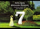 7. Brennendes Geheimnis жгучая тайна/Brennendes Geheimnis/S. Zweig