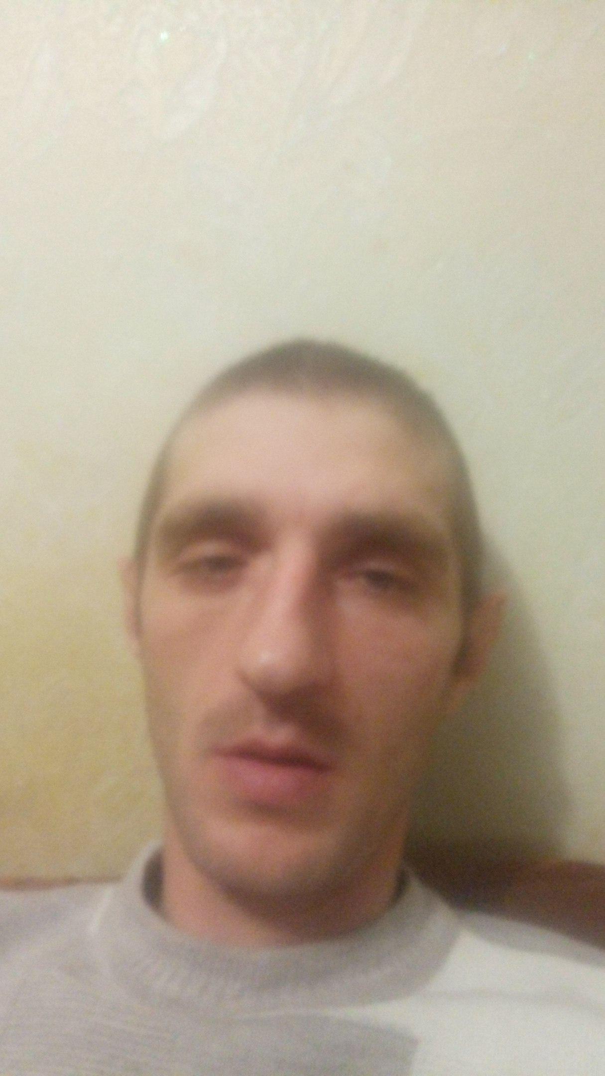 Василий, 33, Bryansk