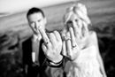 Destination-Wedding Croatia
