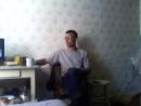 Персональный фотоальбом Vadim Grosul