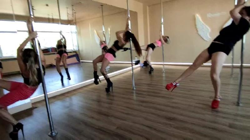 Видео от Венеры Семакиной