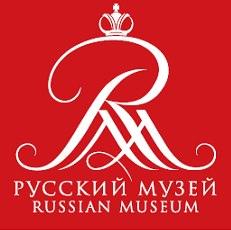 Русский музей | группа