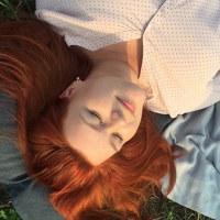 Фотография профиля Веры Ровинской ВКонтакте
