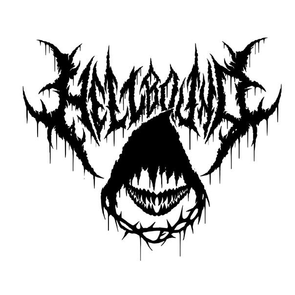 HELLBOUND | паблик