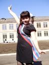 Персональный фотоальбом Натальи Никоношиной