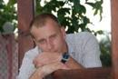 Dima Логвинович, Кобрин, Беларусь