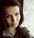 Фотоальбом Алины Рожковой