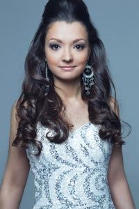 Irina letina модельный бизнес александровск сахалинский