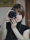 Светлана Горбецкая, 32 года, Санкт-Петербург, Россия