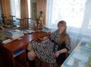 Персональный фотоальбом Ксюши Марковской